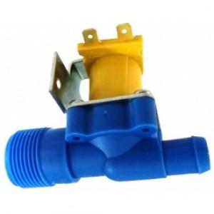Valvula de Agua Original 127-V